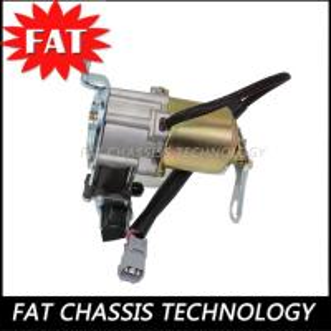 Best Air Bag Suspension Compressor Lexus GX460 GX470 Toyota Prado 120 48910-60021 4891060020 wholesale