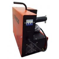Best MIG250P All In One Welding Machine 60% Duty Cycle For Aluminum Alloy wholesale