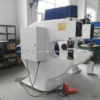 Best CNC Sheet Metal Forming Machine Angle Steel Stretching Electrical wholesale