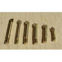 Cheap Bronze Toggle Pins for sale
