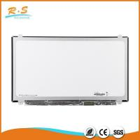 Best Slim 15.6 inch LED Laptop Touch LCD Screen LED Display  40pin B156XTK01.0 wholesale