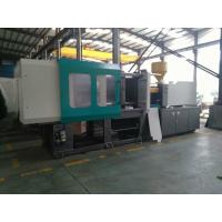 Best 578 ton Injection Moulding Machine , for plastic basin household product wholesale