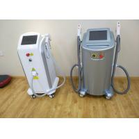 Best Professional Permanent 808nm Diode Laser Hair Removal Machine For Beauty Clinic Salon wholesale