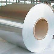 China Bright Surface Heavy Gauge Aluminium Foil AA8011/1235 For Various Application Aluminum Foil Roll on sale