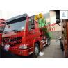 Cheap EuroIII   4CBM/4m³/4m3 Sweeper Garbage Compactor Truck Energy-Saving   95Km/h wholesale