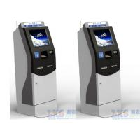 Best Medical Health Kiosk/Healthcare Kiosk for Hospital,Self-Service Kiosk by LKS wholesale