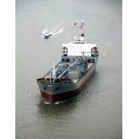 Best Professional Bulk Carrier Loading Procedure Accurate Record Strict Standard wholesale