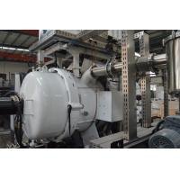 Best Tungsten Cobalt Alloy Vented Gas Furnace / High Specific Gravity Alloy Vacuum Sintering Furnace wholesale