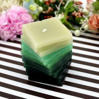 Best Rotary Block Craft Candle (RC-447) wholesale