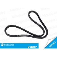 Best AB31009 1992 to Now Piaggio PIAGGIOPORTER Box Accessory Drive Belt / Fan Belt / V Belt 15310 wholesale