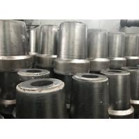 Best Steel Ladle Refractory Material Collector Nozzle, Best Manufacturer In China wholesale