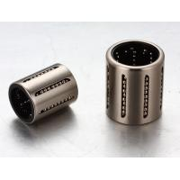 Best Linear bushing KH1026 and KH bearings wholesale