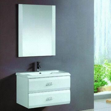vanity wallmount bathroom vanity hot sale bathroom cabinet for sale