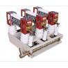 Buy cheap Indoor Vacuum Circuit Breaker (ZN28A-10) from wholesalers
