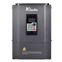 Best 220V 3AC VFD Variable Frequency Drive 22KW 30KW 37KW High Stability Control wholesale