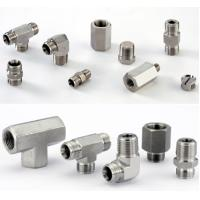 Best stainless steel press fitting wholesale