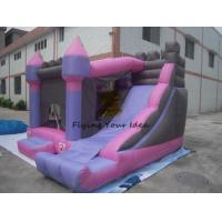 Best Customized Inflatable Castle Bouncer wholesale