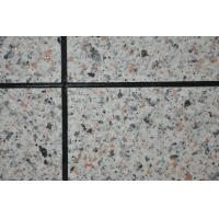 Cheap SS-604 excellent decoration Granite Stone Paint for sale
