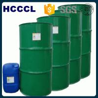 Best china factory price Cas 108-91-8 Chemical Cyclohexylamine wholesale
