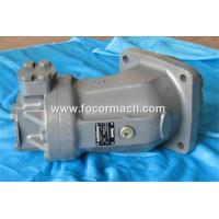 Buy cheap A2fo Axial Piston Pump Bosch Rexroth Hydraulic A2fo10, A2fo12, A2fo16, A2fo23, from wholesalers