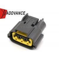 Best 6098-0141 3 Pin Ford Coil Connector / 3 Way TPS Throttle Position Sensor Connector wholesale