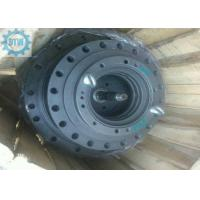 Best Doosan Solar 130LC-V Excavator Swing Slewing Reducer Gearbox 401-00003B 2401-9247A wholesale