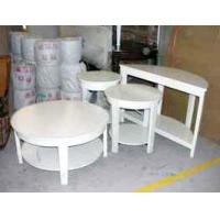 Best Asian Antique Furniture--Chinese Antique Tables wholesale
