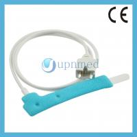 Best Masimo Compatible Disposable SpO2 Sensor - 1859;compatible spo2 sensor wholesale
