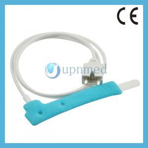 Best Masimo LNCS Disposable Adult Spo2 Sensor, spo2 sensor probe. wholesale