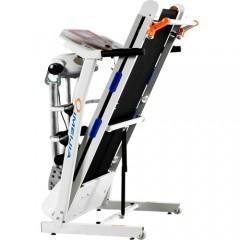 Best Fitness Treadmill wholesale