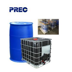 Best Viscosity Reduction Ethyl Methacrylate Monomer , 95.0 Wt% Methyl Methacrylate Products wholesale