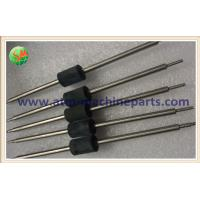 Best 18mm A005179 CRR Shaft Used In Glory NMD Note Feeder NF200 OF ATM Machine wholesale