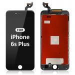Best OEM Iphone 6S Plus LCD Screen Waterproof 1280*800 Resolution , Professional Customized wholesale