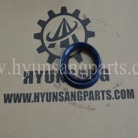 Best B229900003885 Excavator Electrical Parts Front Seal ME150058 60014589 ME060124 For Mitsubishi Sany  6D34 SY215 wholesale