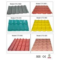 Best roof sheet galvanized steel wholesale