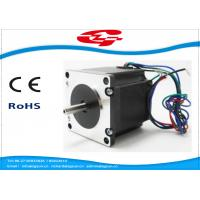 Best 1.8 Degree 57 Mm Nema 23 High Torque Stepper Motor 57hs 2 Phase Hybrid For 3d Printer wholesale