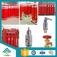 China 99.9%,99.99%,99.999% Methane Gas CH4 Gas Manufacturer on sale