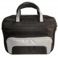 Best Laptop Bag (E-195) wholesale