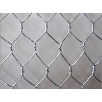 Buy cheap Welded Galvanized Gabion Box For Retaining Wall 3.0 MM - 4.0 MM Diameter from wholesalers