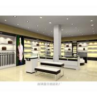 Best bag display cabinet wholesale