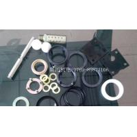 Best Air Kits And Wet Kits Of Air Operated Diaphragm Pump Spare Parts Any Brand wholesale
