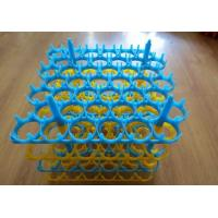 Best Plastic egg tray product for incubator or transferring wholesale