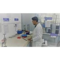Best Private  Laboratory Testing Services Mass Production By End Market Regulations wholesale