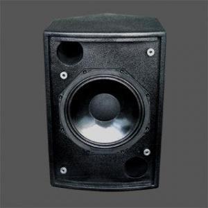 Best C-10 Professional Coaxial Loudspeaker System wholesale