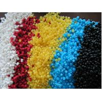 Best What is PVC? wholesale