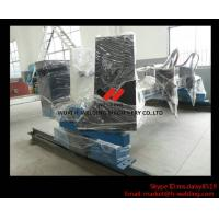 Best Automatic CNC Flame / Plasma Cutting Machines for Hypertherm CNC System with Plasma Power wholesale