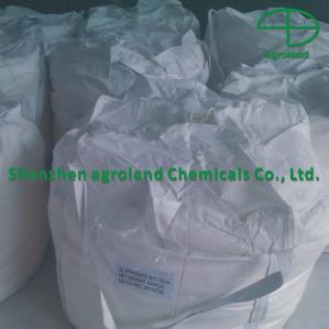 Best Glyphosate Technical Products , systemic non selective herbicide 95%Tech 600Kg/Bag 25Kg/Bag wholesale