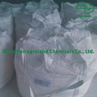 Best Glyphosate Technical Products , systemic non selective herbicide 95%Tech 600Kg/Bag 25Kg/Bag wholesale
