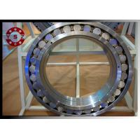 Best 241 / 670CA / W33 Double Row Roller Bearing Construction Machinery wholesale
