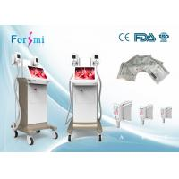Best CoolSculpting: Fat-Freezing Fat Reduction Procedure | Strong cooling system -15℃ wholesale